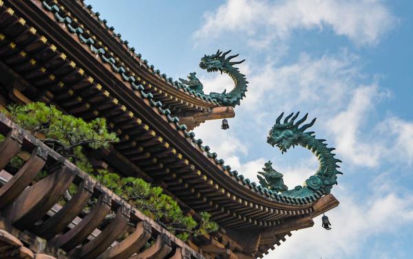 pleiku-minh-thanh-pagoda-3