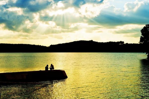pleiku-tnung-lake-3