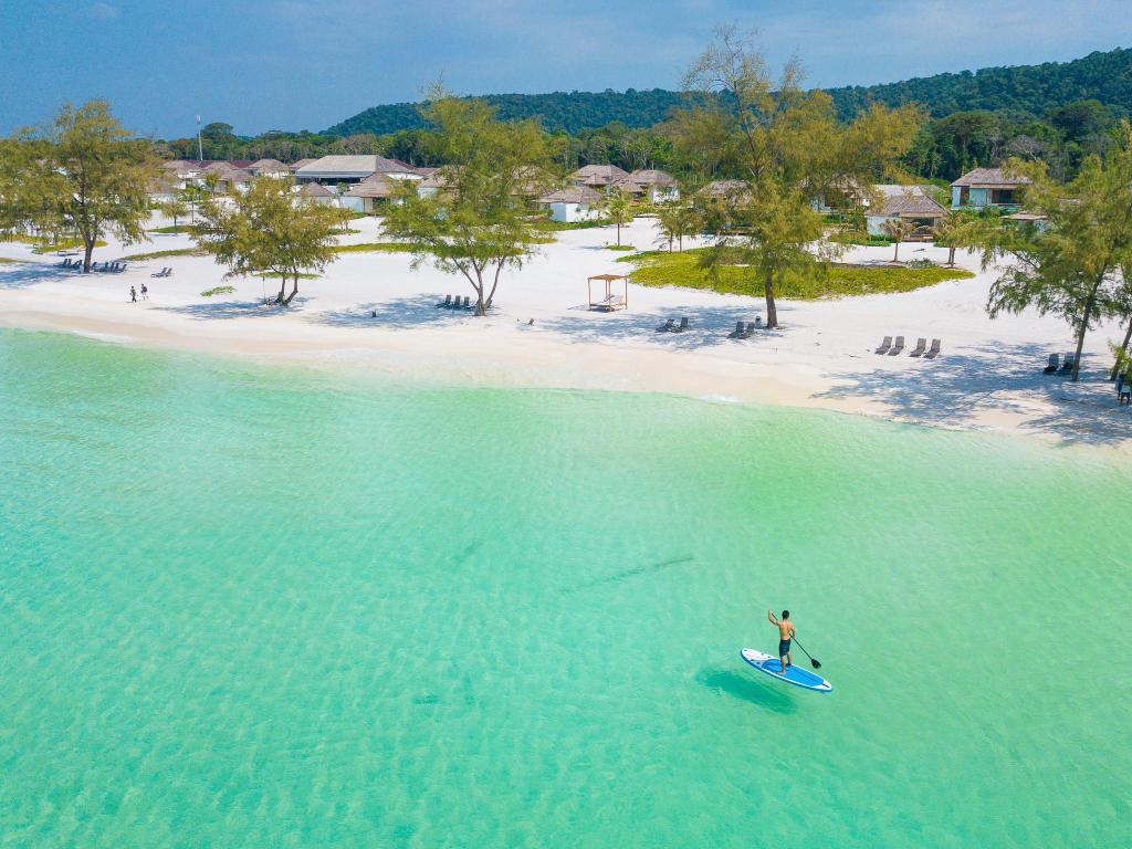 sihanoukville-beach-2