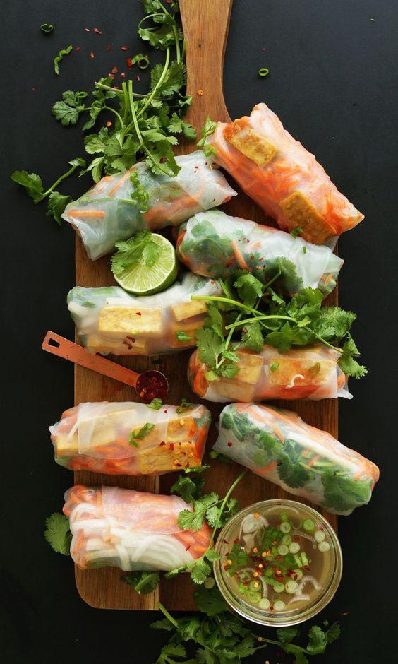 hcm-saigon-foodie-2