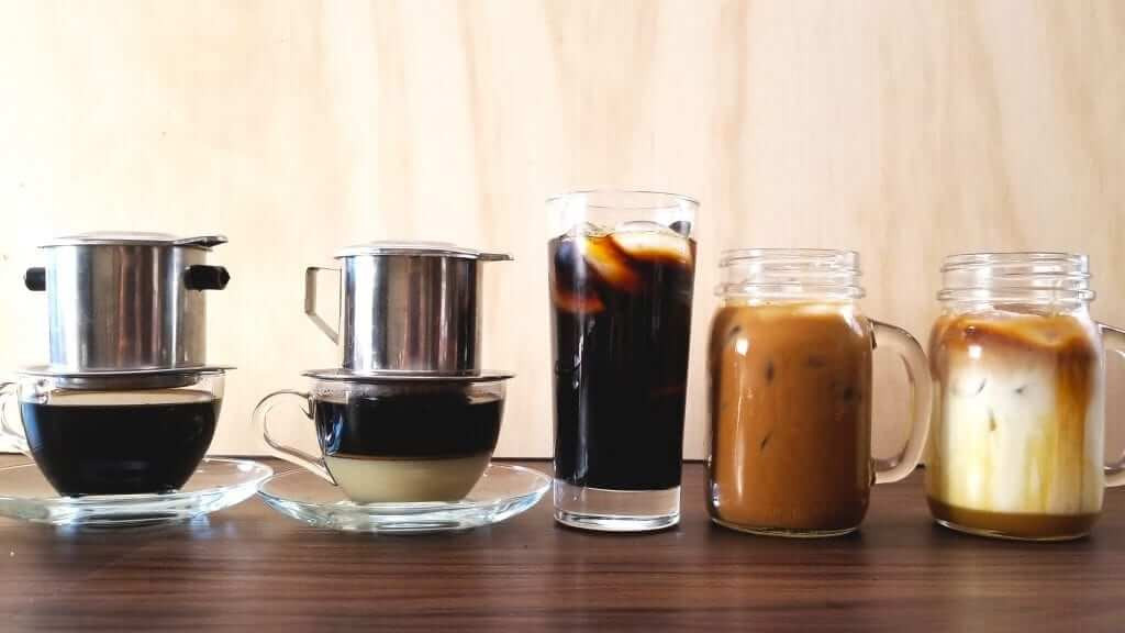 why-the-vietnamese-like-their-coffee-so-much-4420