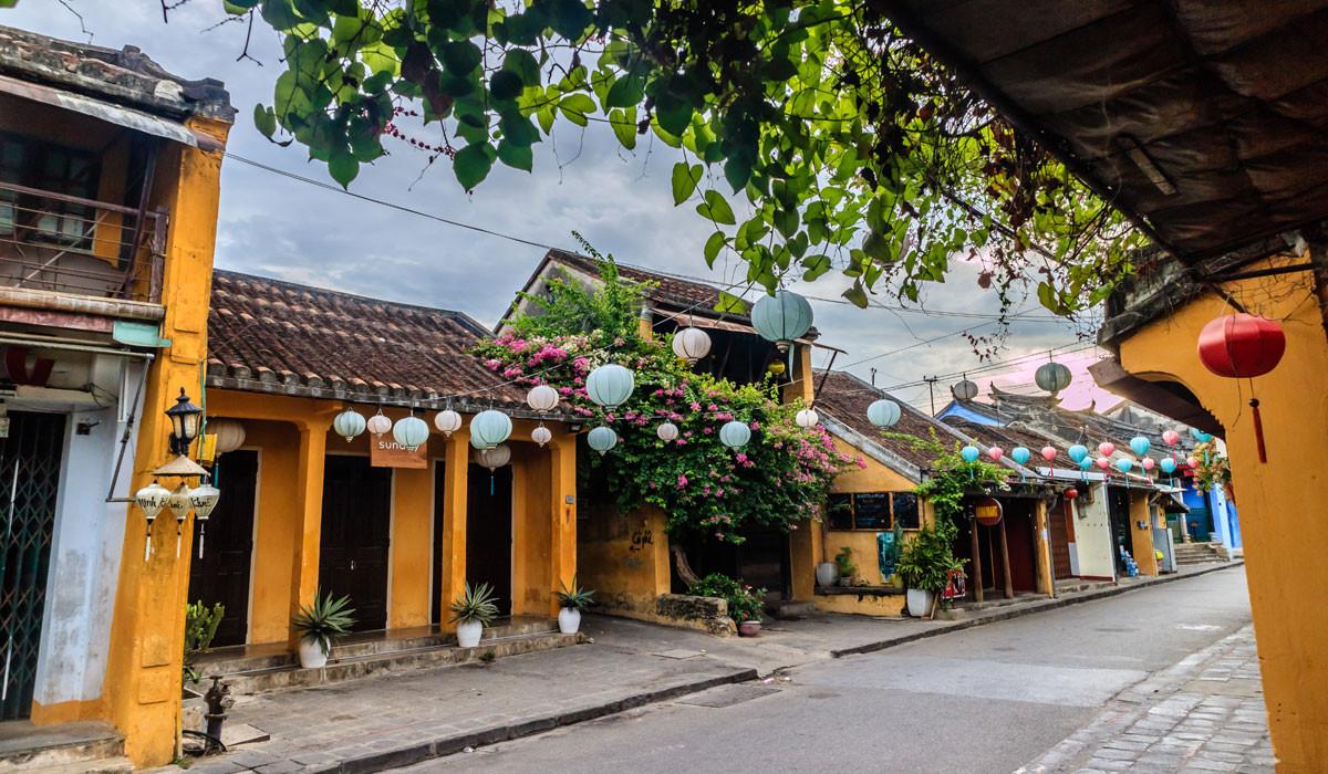 hoi-an-ancient-town-10