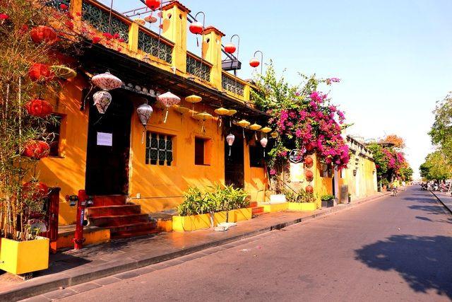 Hoi-an-ancient-town 2