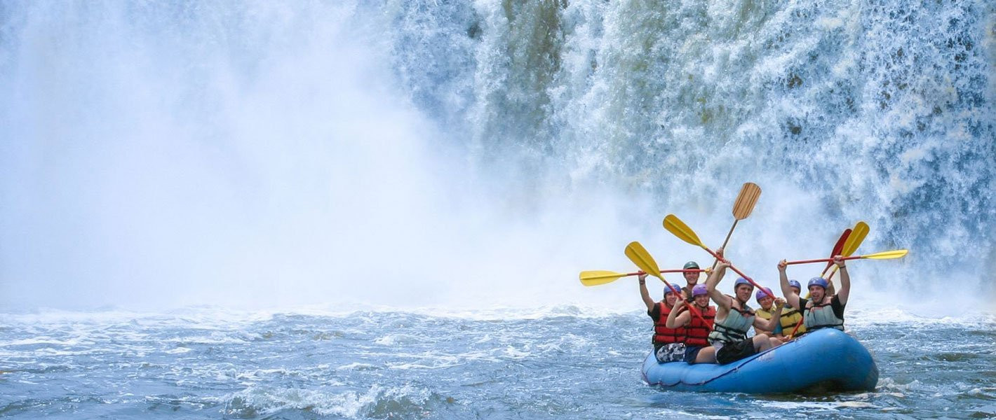 adventure-tourism-banner