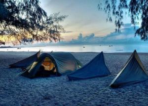 ho-coc-camping-vung-tau