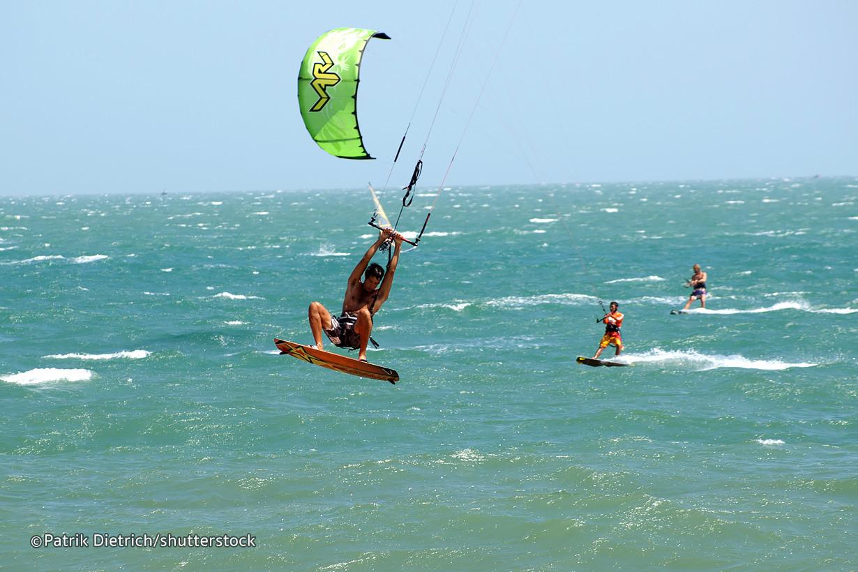 kitesurfing-muine