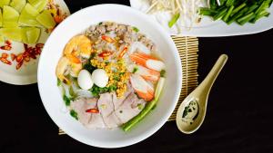 mekong-delta-food-banner
