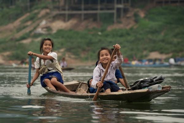 mekong-delta-people-1