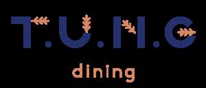 tung-dining-logo