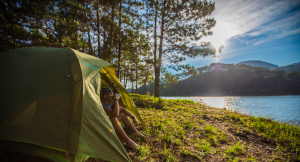 tuyen-lam-lake-camping-site-da-lat
