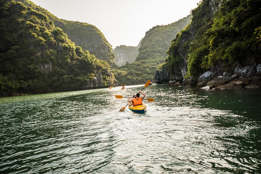 viet-nam-ha-long-kong-site