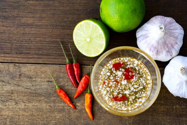 vietnamese-dipping-sauce