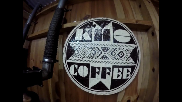 kho-coffee-dalat