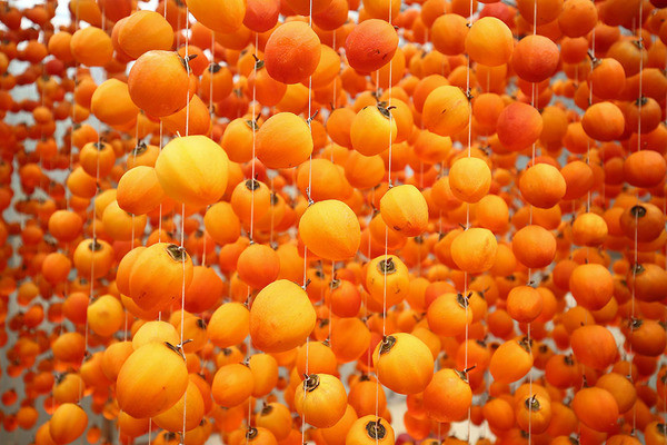 the-making-of-dried-persimmons-in-da-lat