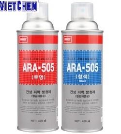 Chất chống gỉ đa năng Nabakem ARA-505