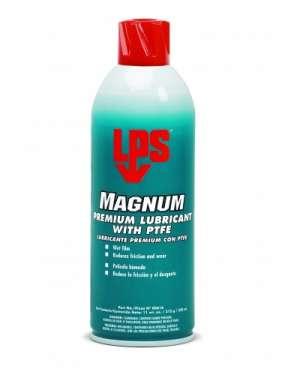 Chất bôi trơn LPS Magnum Premium Lubricant with PTFE