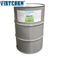 Chất tẩy dầu cặn RMC Neugenic 4177