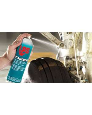 Chất Tẩy dầu LPS PF® Solvent
