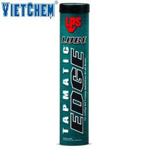 Dầu cắt gọt LPS Tapmatic Edge Lube