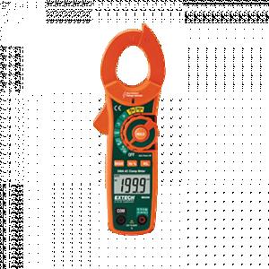 Amper kìm đo dòng AC  MA250