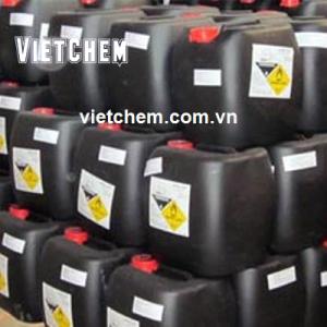 Axit Nitric HNO3 60% Việt Nam
