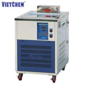 Bể ổn nhiệt lạnh tuần hoàn 39 lít J-LTB703 Jisico