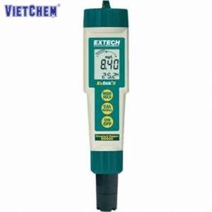 Bút đo oxy hòa tan DO600 Extech