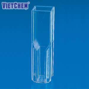 Cuvette nhựa - Kartell