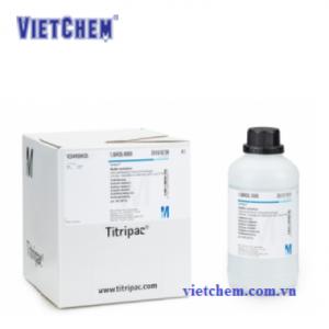 Dung dịch chuẩn pH 4 Merck