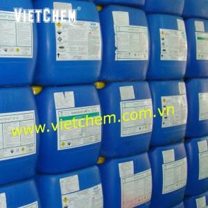 Ethanol cồn thơm 96% C2H5OH, Việt Nam