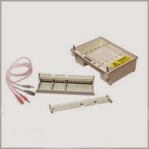 Thiết bị điện di nằm ngang cỡ lớn - MT-108