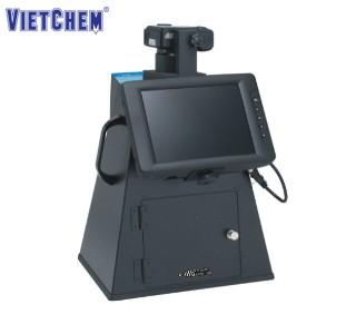Hệ thống phân tích kết quả điện di - Digimage system