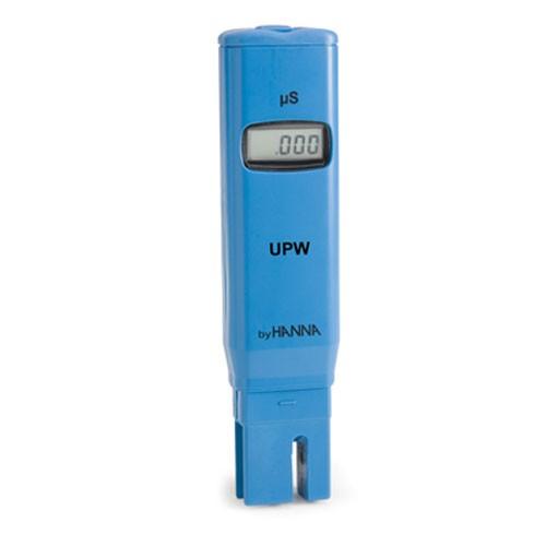 Bút đo độ dẫn trong nước siêu tinh khiết HI98309 HANNA