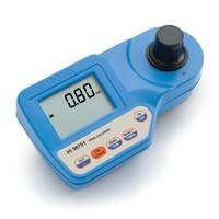 Máy đo clo HI 96701