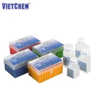 Kit phát hiện bệnh trên Tôm Nested PCR IQ2000