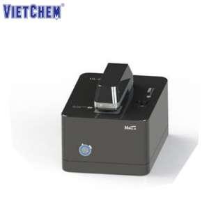 Máy đo quang phổ thể tích siêu nhỏ UV-VIS UL-1000 Macy