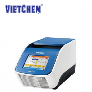 Máy PCR - Veriti™ 96-Well Thermal Cycler
