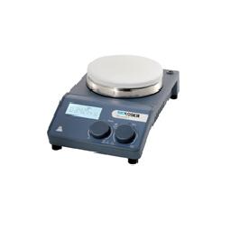 Máy khuấy từ gia nhiệt MS-H-Pro+ Scilogex