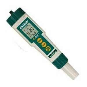Bút đo PH, nhiệt độ PH110 Extech