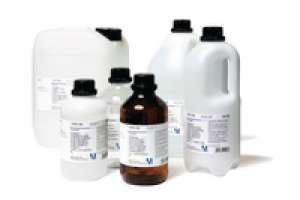 Sodium hydroxide solution c(NaOH) = 0.1 mol/l (0.1 N) Titripur® Reag. Ph Eur,Reag. USP