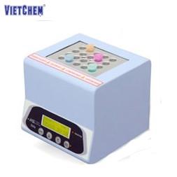 Bể ủ nhiệt Block đơn - EL-01-110/220