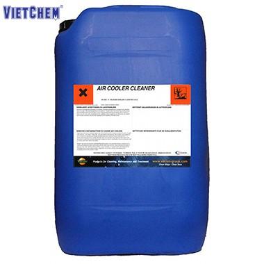 Chất tẩy sinh hàn gió Air Cooler Cleaner - Vecom