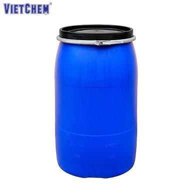 Xút lỏng NaOH 40-42% Trung Quốc