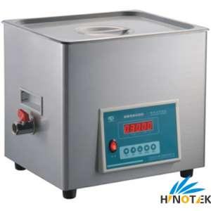 Bể rửa siêu âm dùng cho phòng thí nghiệm SB.3200D