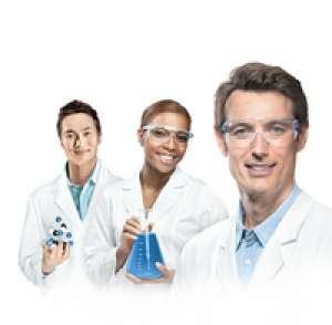 Salmonella enrichment broth acc. to RAPPAPORT for the selective enrichment of Salmonella