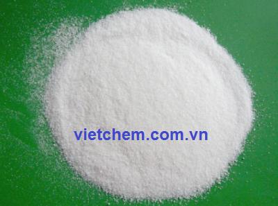 Trilon B C10H16N2O8 99%
