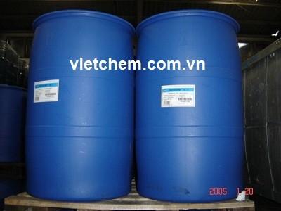 Sorbitol C6H14O6 75%