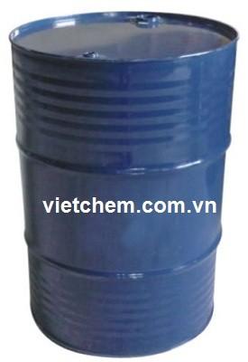Benzen C6H6 96% Trung Quốc