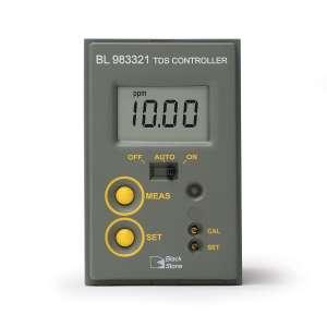 Bộ kiểm soát Mini TDS (0.00 - 19.99 mg/L) BL983321 Hanna
