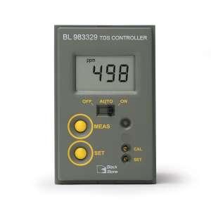 Bộ kiểm soát Mini TDS BL983329 Hanna